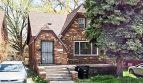 Foto de 19576 Joann St. , Detroit, MI, 48205