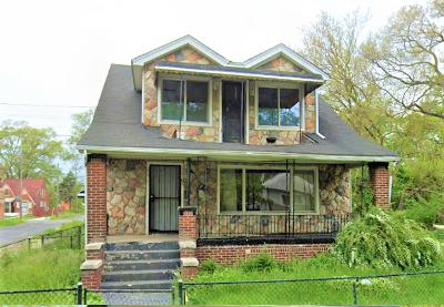 Foto de 15703-05 Woodingham , Detroit, MI, 48238